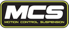 MCS Motion Control Suspension